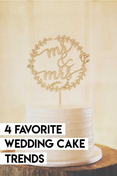 cake_pin