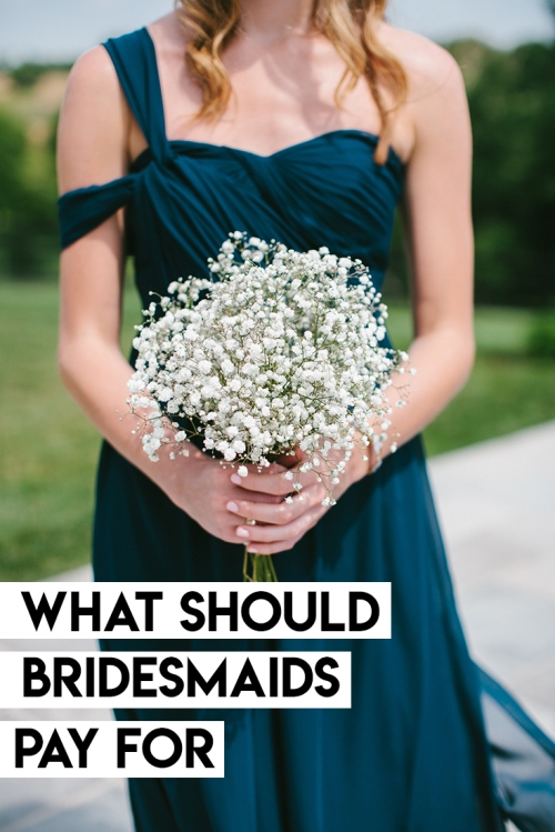 pin_bridesmaids