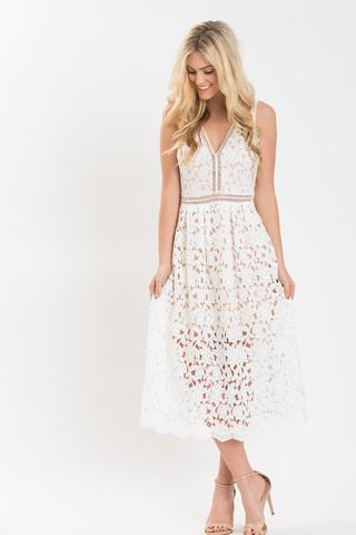 51-20170125-morning-lavender-cute-white-lace-crochet-midi-dress-for-women_large.jpg