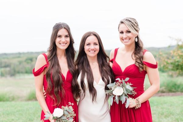ashley-brent-wedding-photos-421