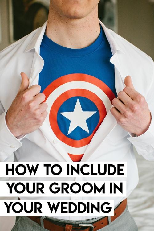 groom_pin