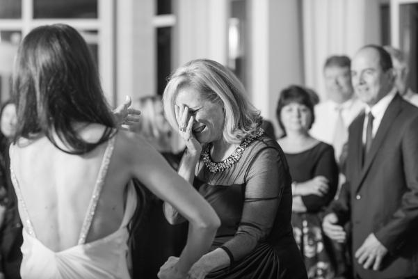 ashley-brent-wedding-photos-980