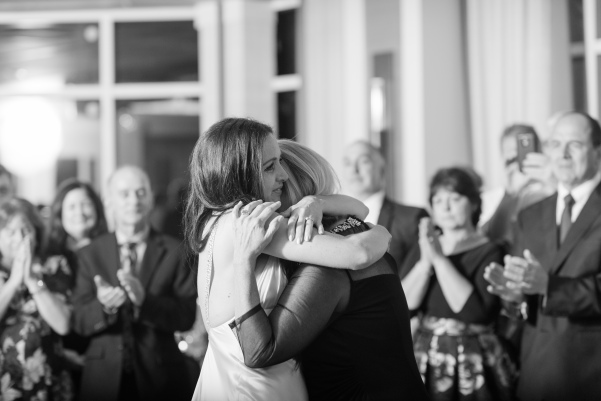 ashley-brent-wedding-photos-982