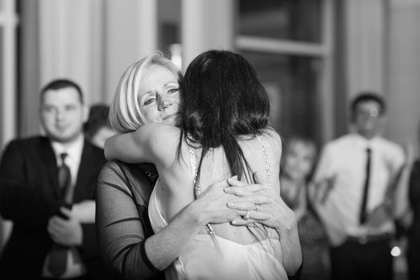 ashley-brent-wedding-photos-993