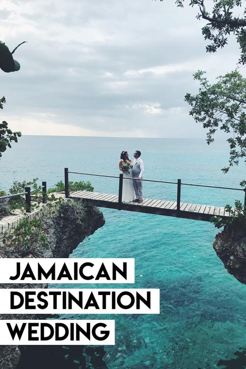 jamaica_pin